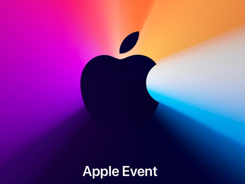 محصولات جدید اپل امشب رونمایی میشود
