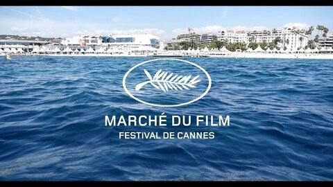 بازار جشنواره فیلم کن با دو ماه تاخیر برگزار می شود
