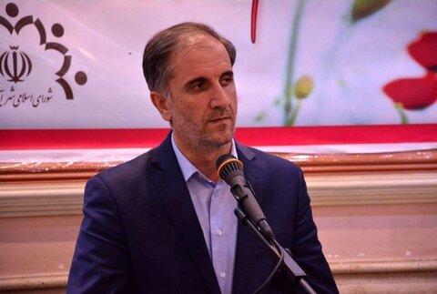 گام های شهرداری اردبیل در توسعه فرهنگی و اجتماعی