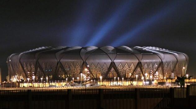 AFC اجازه برگزاری بازیها در زمین اصلی را نداده/ از هتل تا زمین تمرین ۴۵ دقیقه فاصله داریم
