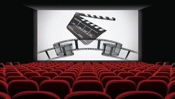 سینما؛ آئینه غبار گرفته هنر ایران