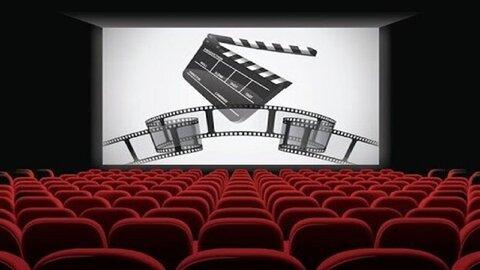 """فیلم """"اینجا امروز"""" ماه می منتشر میشود"""