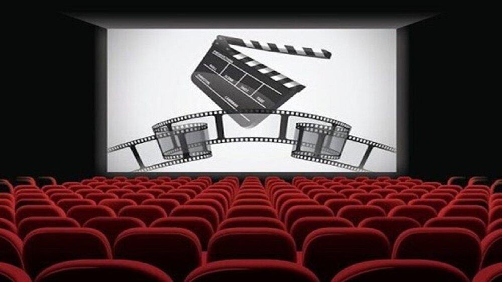 کسی دغدغه سینما را ندارد