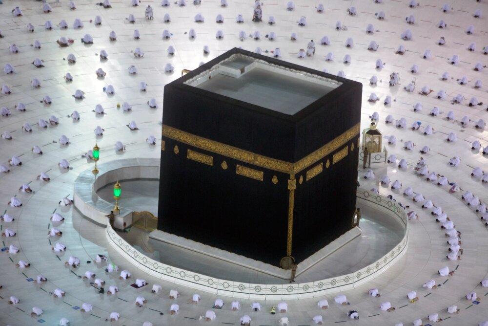 Holy Ramadan under shadow of coronavirus