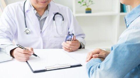 تعرفههای پزشکی؛ نارضایتی پزشکان و مردم، ناتوانی بیمهها