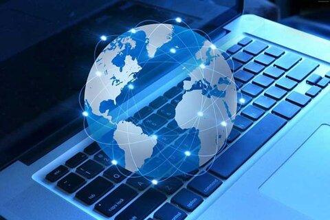 سرعت اینترنت ایران چگونه است؟
