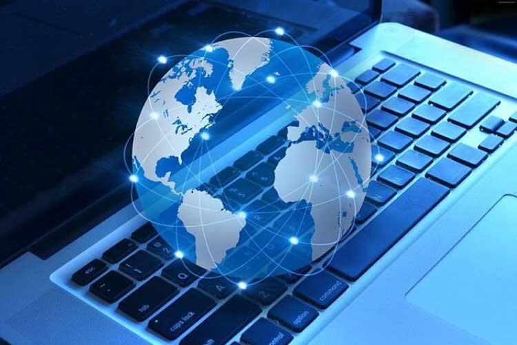 اینترنت رایگان اساتید دانشگاهی تمدید شد