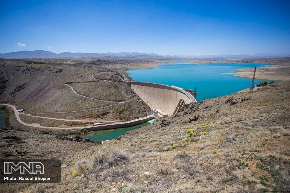 ضعف مدیریت آب؛ از خشکسالی تا سیل