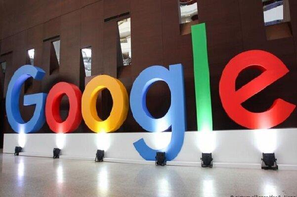 فریب کاربران اندروید توسط گوگل
