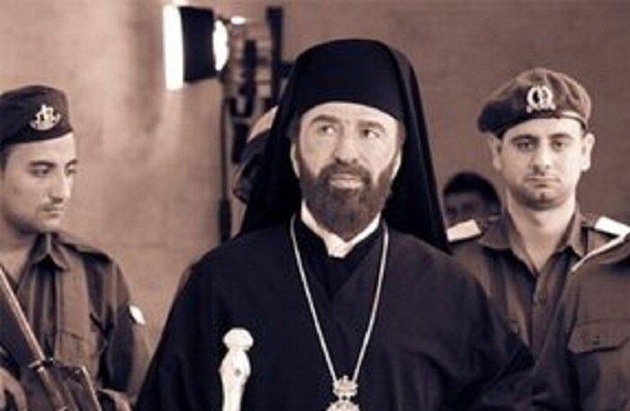 سریال «نگهبان قدس»  در قاب شبکه افق