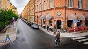 نقش امنیت فضاهای عمومی در افزایش زیستپذیری شهری