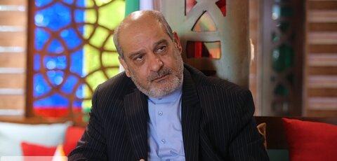 مدیران سازمانهای مناطق آزاد کیش و قشم منصوب شدند