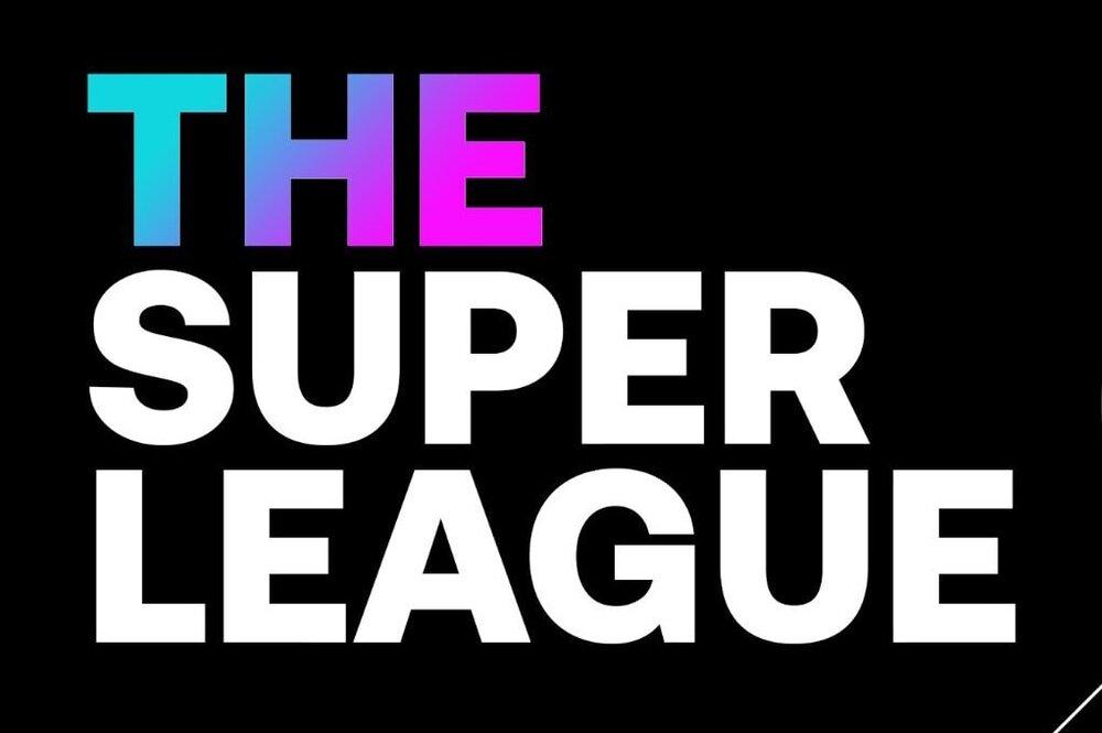 """همه چیز در مورد سوپر لیگ اروپا از زبان """" فلورنتینو پرز"""""""