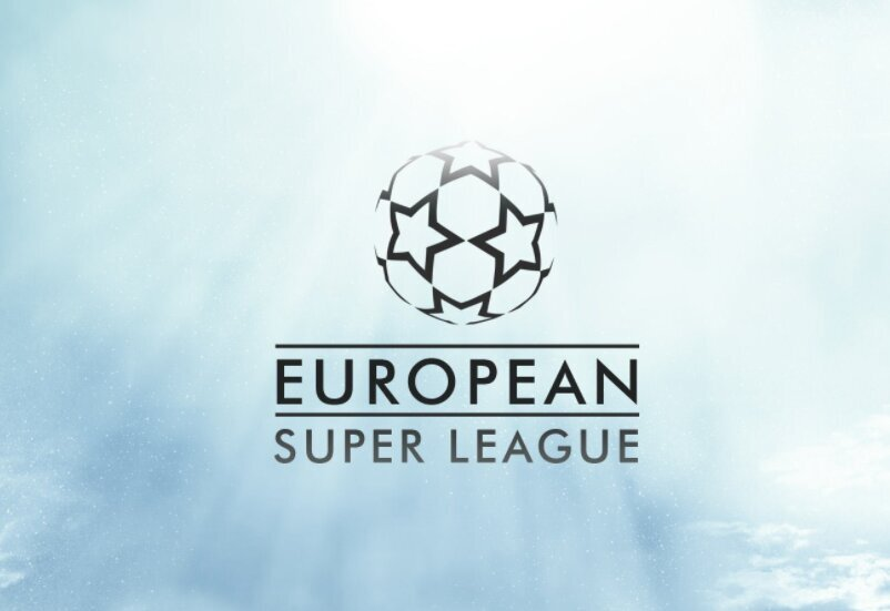 مخالفت بزرگان فوتبال جهان با سوپر لیگ اروپا