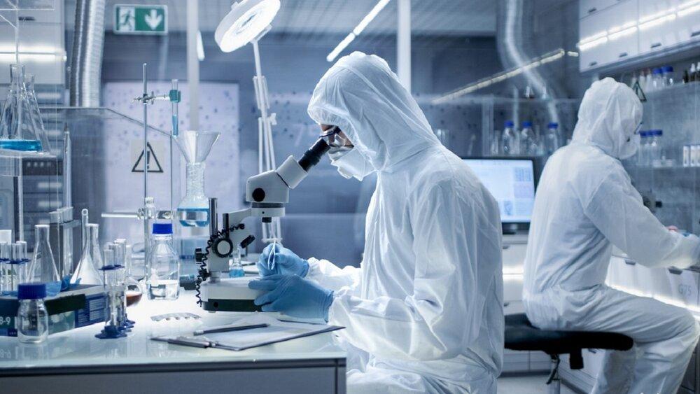 ۳۰ فروردین، روز آزمایشگاه و علوم آزمایشگاهی + بیوگرافی حکیم اسماعیل جرجانی