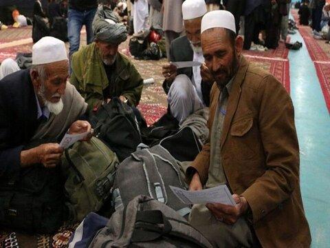 آییننامه اجرایی شناسایی خانوارهای ایرانی و اتباع خارجی روی میز دولت