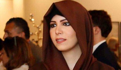 سازمان ملل: امارات زنده بودن دختر حاکم دبی را اثبات کند