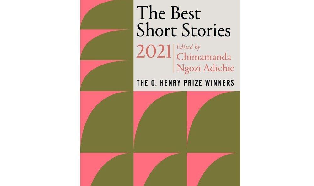 بهترین داستانهای کوتاه سال ۲۰۲۱ چه بود؟