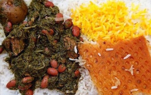 بهترین غذاها برای وعده های سحری و افطاری چیست؟