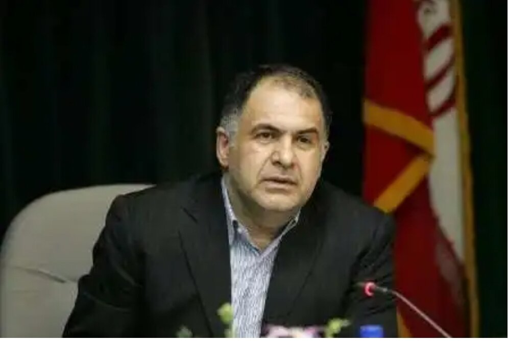 اصلاحیه وزیر فرهنگ برای آئیننامه حذف آگهی مناقصات و مزایدهها