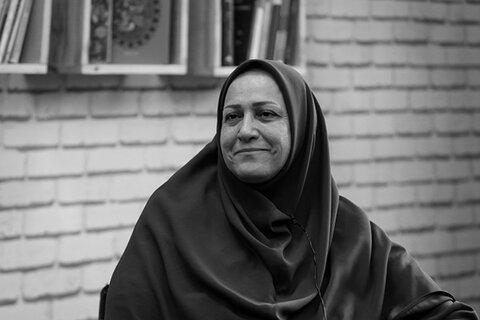 مدیریت فضای سبز اصفهان در چهارسال بیآبی