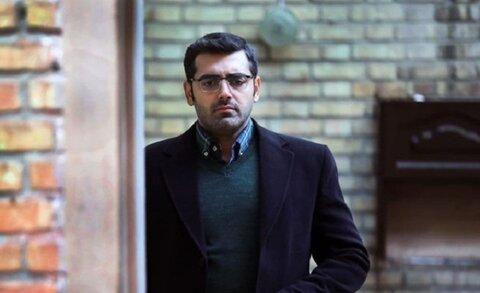 جواد جوادی بچه مهندس ۴ کیست؟ + بیوگرافی محمدرضا رهبری