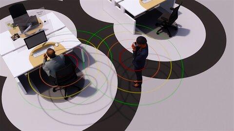 نقش طراحی استراتژیک ادارات در کاهش دورکاری چیست؟
