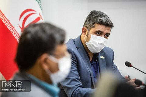۱۰ تیزر بین المللی برای معرفی اصفهان تهیه میشود