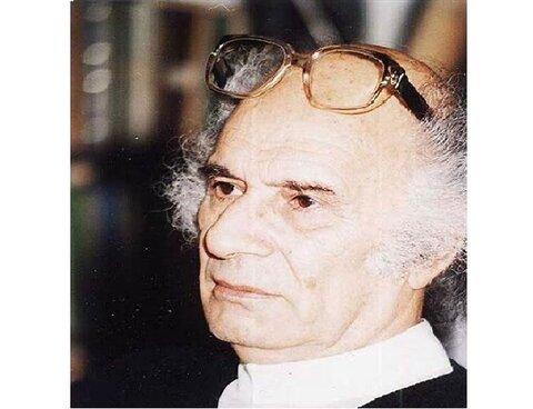 جلیل ضیاءپور؛ مرد هنر مرداب انزلی
