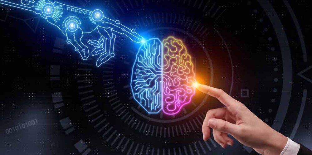 برنامههای راهبردی  هوش مصنوعی را توسعه میبخشد