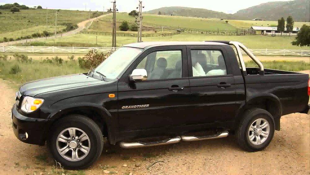 پیش فروش خودرو در اردیبهشت ۱۴۰۰ + قیمت، جزئیات ثبت نام و فروش فوری بهمن موتور