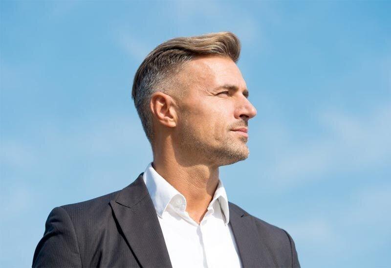 ۷ راهکار موثر برای تقویت مو