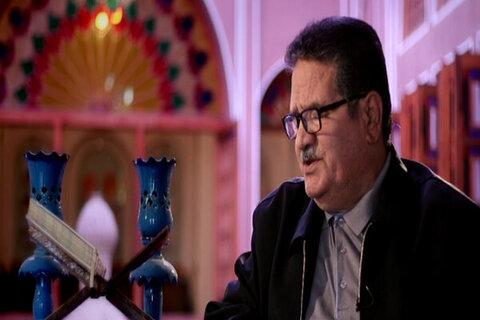 خواننده پیشکسوت موسیقی ایرانی درگذشت