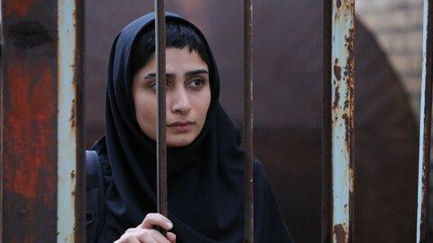 نمایش فیلم کوتاه ایرانی در جشنواره فیلمهای سیاسی
