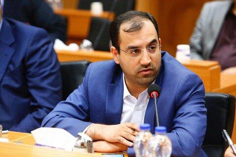 اهمیت انتخابات شوراها برای دفاع از ریل جدید مدیریت شهری برای جامعه