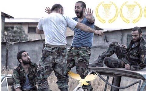 «سربست» برنده سه جایزه از جشنواره برزیلی شد