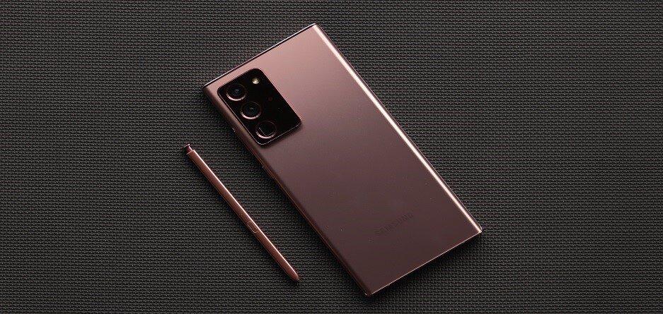 آشنایی با محبوب ترین گوشیهای هوشمند از لحاظ کاربری آسان در سال ۲۰۲۱