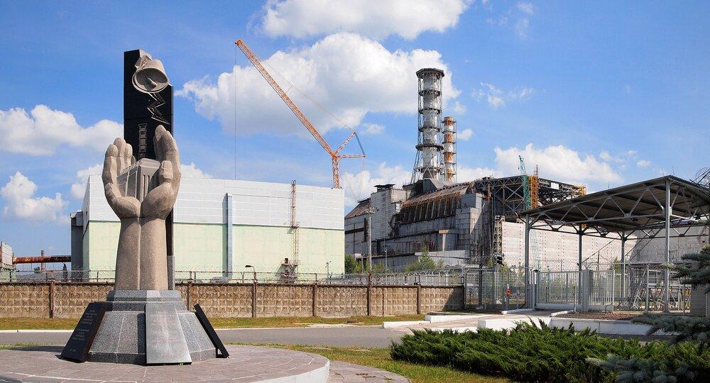 چرنوبیل؛ بزرگترین فاجعه هسته ای قرن بیستم + جزئیات، تلفات و تغییرات ژنتیکی