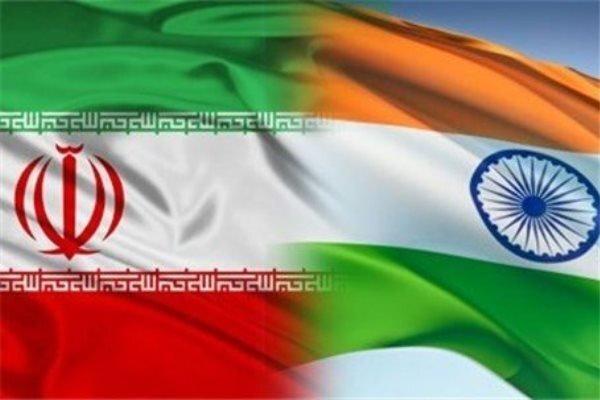 تردد دریایی ایران و هند تجاری است