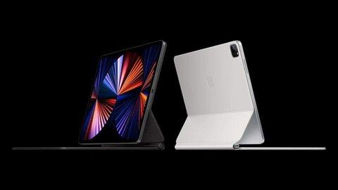 تبلت جدید شرکت اپل چه ویژگیهایی دارد؟