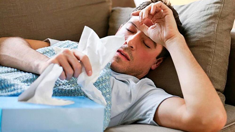 رفع سردرگمی بیماران مبتلا به کرونا با سامانه تلفنی ٦٠٧٠