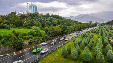 اکو شهرها از تحقق تا توسعه