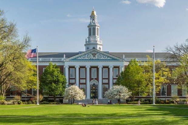 جدیدترین رتبهبندی دانشگاههای برتر دنیا اعلام شد
