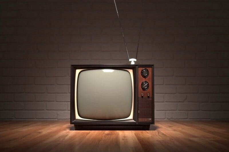 انتقاد فرهنگستان از صداوسیما برای واژه «سریال»