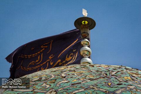 امامزاده درب امام