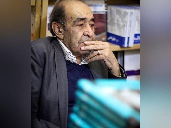 خواجه امیری نخستین خواننده ای که واکسن کرونا زد + فیلم