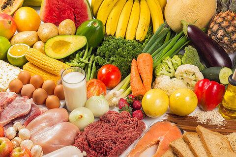 مصرف کدام غذاها باعث پیشگیری از کرونا میشود؟