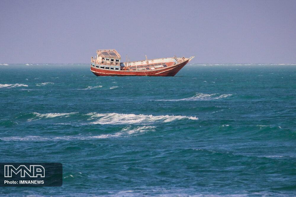 مسائل امنیت خلیج فارس ارتباطی به مذاکرات برجام ندارد