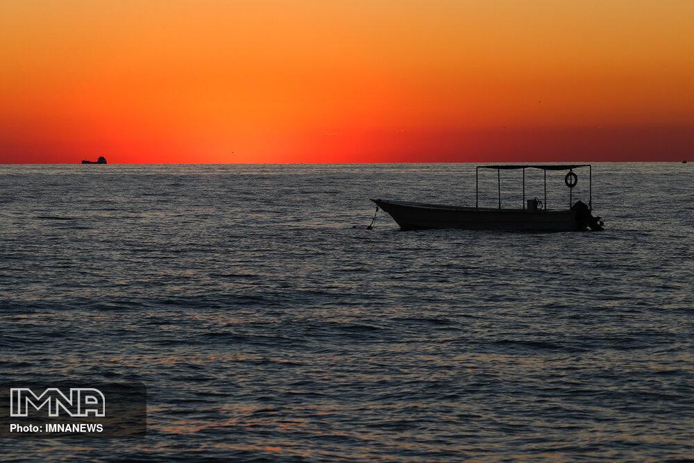 مونسان: خلیج فارس میراثی فاخر و ارزشمندی است