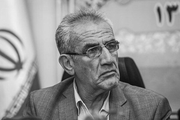 مترو اصفهان در ۵ دوره شورا